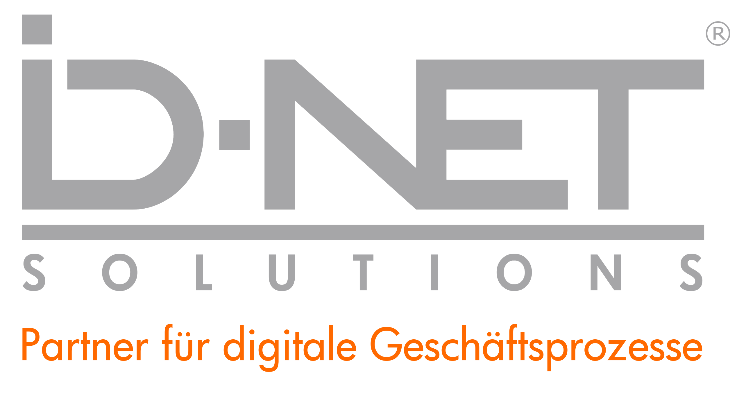 id-netsolutions